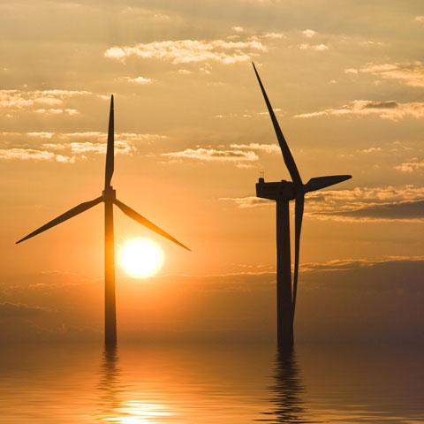 Cabinet d'avocat en droit de l'énergie et offshore