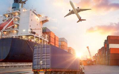 Covid-19 – Mesures d'urgence en matière de douanes, de commerce et d'accises