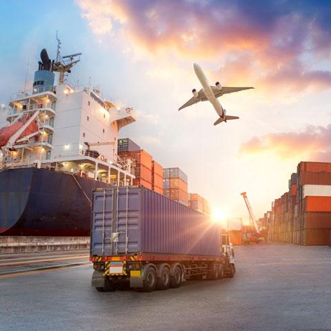 Cabinet d'avocat en droit du commerce international, des douanes et de la concurrence
