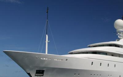 Covid19 et Yachting – notre article dans SuperyachtNews