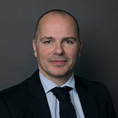 Benoît Noel