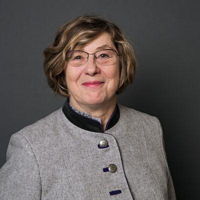 Marie-Nöelle Raynaud