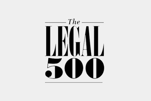 Stream recommandé dans les meilleurs cabinets d'avocats pour son financement maritime