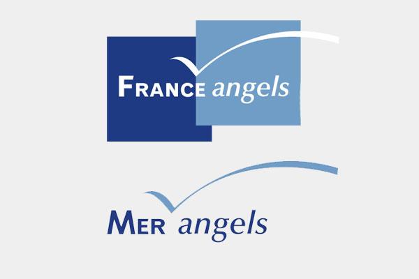 Stream – partenaire associé de France Angels et Mer Angels