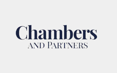 Stream en top du classement Chambers Europe pour son expertise Maritime et Transport
