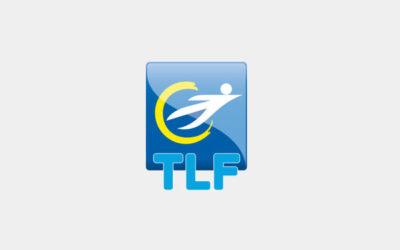 Stream partenaire du réseau TLF OVERSEAS