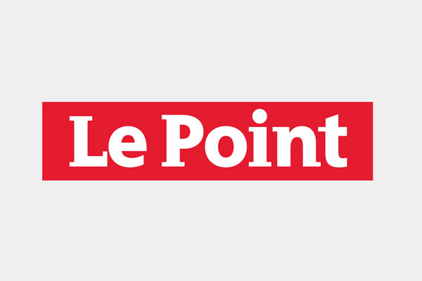 Le Point 2020 Rankings – Stream again recognised for its expertise in transportation laws