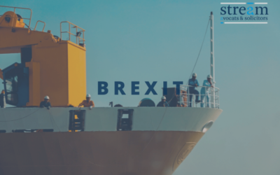 BREXIT : What impacts for the seafarers ?