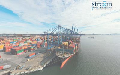Nouveau règlement UE applicable au 1er juin 2021 : Vers une issue à la guerre commerciale entre les USA et l'UE