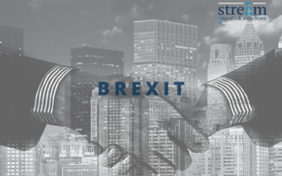 BREXIT : Two important updates from the EU Commission on means of transport